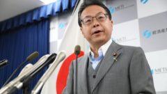 경제산업상 수출규제 240x135 일본 도쿄 열중증으로 8월 1주일간 45명 사망! 에어컨 사용 필수!