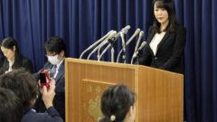 일본사형집행 240x135 생방송 중 극우 패널의 한국여성 폭행 주장 혐한 발언 사과하는 일본방송