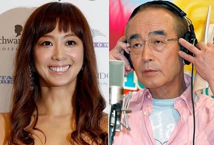 유카 시무라켄 일본 개그맨의 대부 시무라켄, 신종코로나 치료중 사망! 시민들 충격
