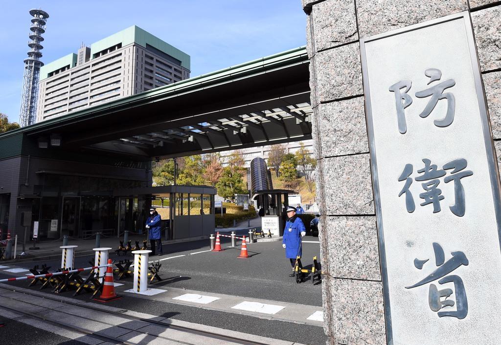 자위대 재해파견 도쿄 코로나19 확진자 급증! 일본 방위성, 자위대 재해파견 명령