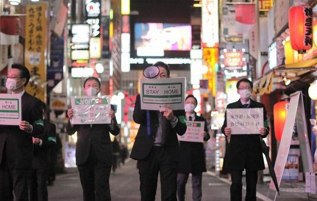 도쿄 코로나 확진자 12일 도쿄도 코로나바이러스 확진자 166명중 87명 병원내 집단감염