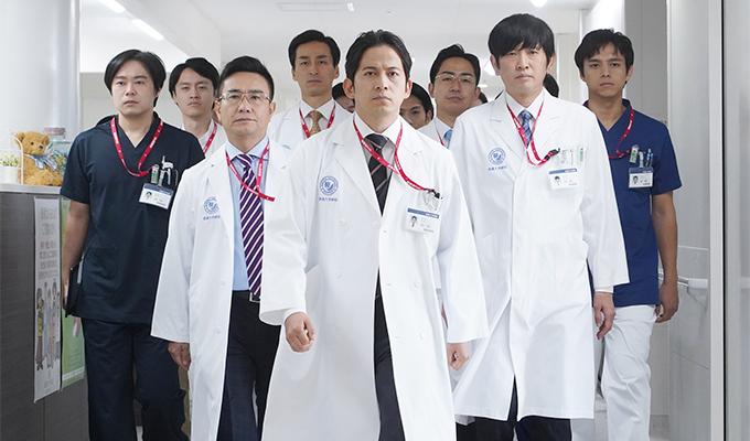 무급의 일본 대학병원 의사 부족으로 무급의도 코로나19 최전선에 투입
