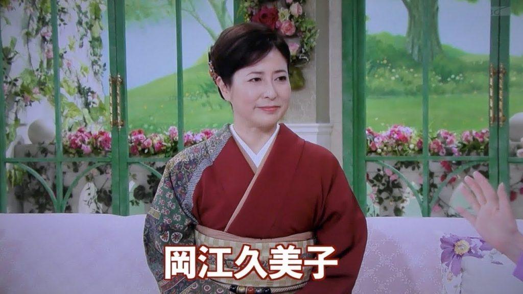 연예인코로나사망자 1024x576 일본 여배우 오카에 쿠미코, 코로나바이러스 폐렴 치료중 사망