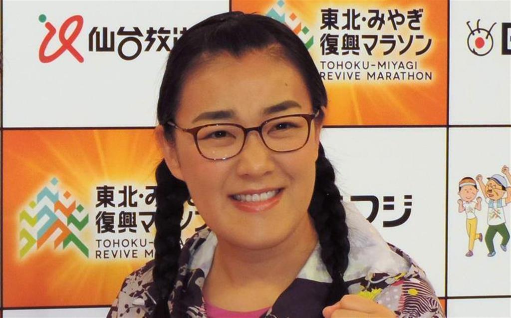 일본개그우먼 코로나감염 일본 연예계 잇따라 코로나19 감염! 이번엔 개그우먼 시라토리 구미코