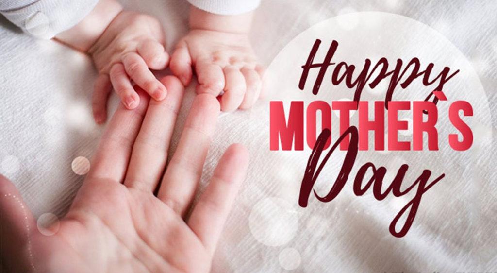 어머니의날 1024x562 5월 10일 구글두들 기념일 로고는 어머니의날(Mothers Day)