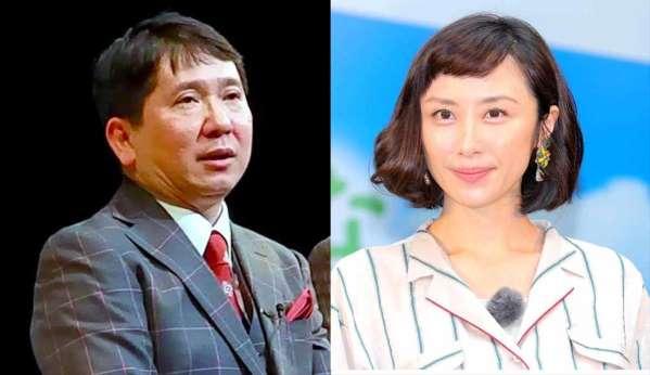 일본연예인코로나확진자 일본 연예인 부부, 개그맨 다나카와 여배우 야마구치모에 코로나19 확진