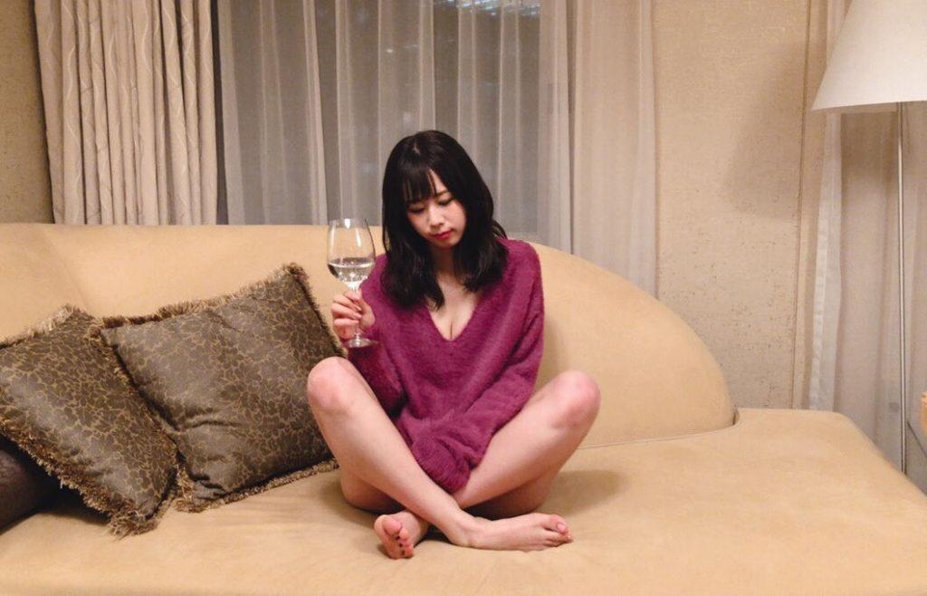 oya shizuka 1024x658 아이돌 AKB48 오오야 시즈카 코로나19 확진판정! 도쿄 확진자 389명