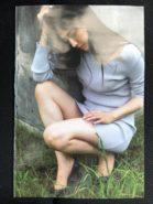 일본여배우 아시나세이 그라비아02 139x185 미우라하루마에 이어 여배우 아시나세이 자살! 일드 파트너 방영은?
