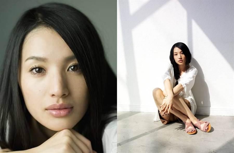 일본여배우 자살 미우라하루마에 이어 여배우 아시나세이 자살! 일드 파트너 방영은?