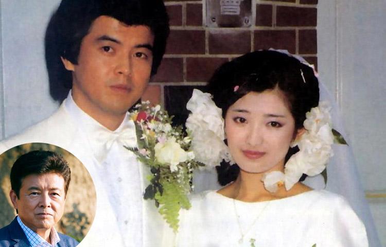 야마구치모모에 결혼 쇼와 아이돌 야마구치 모모에 은퇴 공연 40년만에 재방송. 이치고이치에