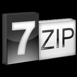 7 Zip 간단한 윈도우 빈 폴더 삭제 방법! 7 Zip 활용 폴더명 변경