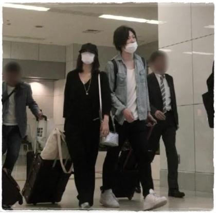 isiharasatomi 일본 여배우 이시하라사토미 또래 일반인과 결혼! 어떤 역경도 극복 확신!